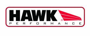 Aftermarket Racing Brakes - HAWK Part Number/Race Caliper Cross refrence